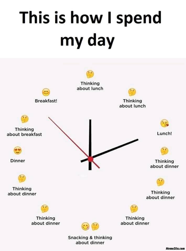 An engineer meme dating 26 Engineering
